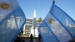Argentina pide suspender fallo que le obliga pagar bonos - Noticias de deuda externa