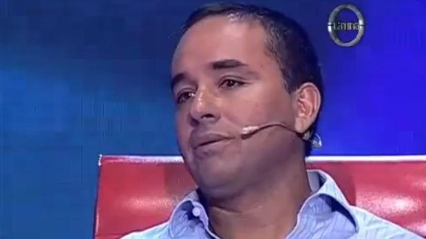 De Markarián a Olivares: las confesiones deportivas de Martínez