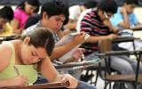 Becas: Conoce la oferta para estudios superiores en el Perú