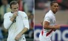 Perú jugará amistoso ante Inglaterra el 30 de mayo en Wembley