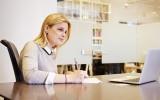 """""""Se buscan empleados que hagan bien las cosas"""", por L. Kellaway"""