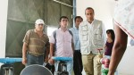 Contraloría intensificará acciones en Piura - Noticias de kurt beer