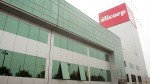 Estas son las 10 empresas peruanas más atractivas para trabajar - Noticias de bernardo sambra gerente