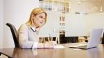 """""""Se buscan empleados que hagan bien las cosas"""", por L. Kellaway - Noticias de hilo dental"""