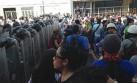 Seis preguntas para entender las protestas en Venezuela