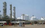 Hasta 10 petroleras van por los lotes III y IV de Interoil
