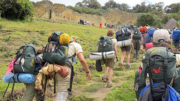 Perú una alternativa a precios accesibles