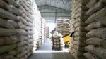 Junta Nacional de Café plantea aplicar arancel a café importado - Noticias de lorenzo castillo