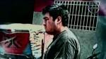 Homicidio del hijo de Burgos: cuatro supuestas causas de crimen - Noticias de walter luis falla rivera