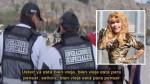Barranco despide a serenos que insultaron a Tigresa del Oriente - Noticias de bernardo meneses