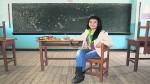 Conozca a los jóvenes que ingresaron primeros al Colegio Mayor - Noticias de carlos tejada