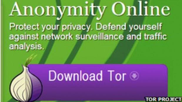 Cómo saltarse la censura informativa en Internet