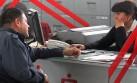 Asbanc: Morosidad bancaria volvió a subir en abril