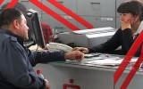 Asbanc: Once consejos para el momento de solicitar un crédito
