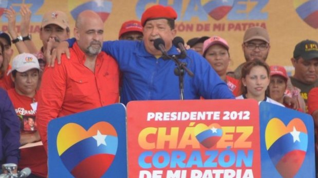Muerte de Génesis Carmona: chavista había incitado la violencia