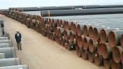 Estudios Técnicos SAS administrará bienes del Gasoducto