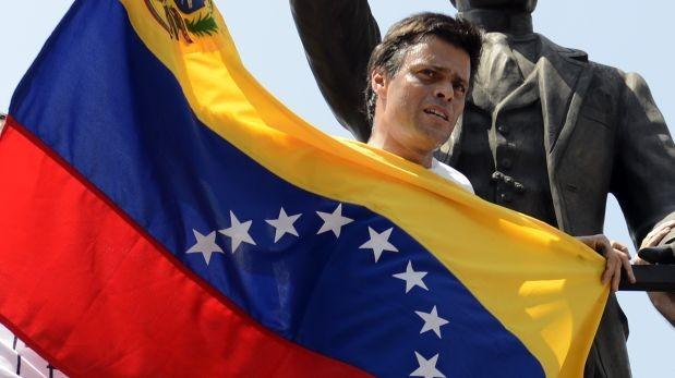 putas para whatsapp Venezuela