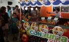 Surco fiscalizará venta de comida chatarra en kioscos escolares