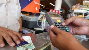 BCP: 70 mil operaciones de adelanto de sueldo se hacen al mes