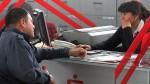 Asbanc: Once consejos para el momento de solicitar un crédito - Noticias de tcea