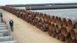 Enagás asume que le quitarán la concesión del gasoducto al sur - Noticias de odebrecht