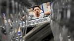 Scotiabank: Economía peruana aún no consolida su recuperación - Noticias de pbi peruano