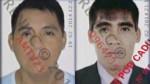 Crimen de Burgos: policía identificó a cinco presuntos sicarios - Noticias de juan esquivel rayo cespedes