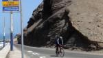 La Herradura: Otra bomba de tiempo en los acantilados limeños - Noticias de miguel chuqui