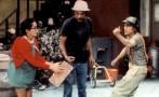 Murió Chespirito: recuerda a sus personajes más populares