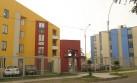 Déficit habitacional de Lima llega a 612.464 viviendas