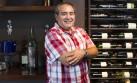 Conoce al Gastón argentino, maestro de las carnes