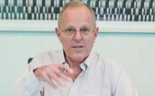 PPK: aumento de sueldo mínimo sin estudio generaría despidos