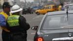 Transporte: alertarán casos de corrupción con videocámaras - Noticias de susana silva hasembank