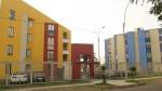 Déficit habitacional de Lima llega a 612.464 viviendas - Noticias de pachacámac
