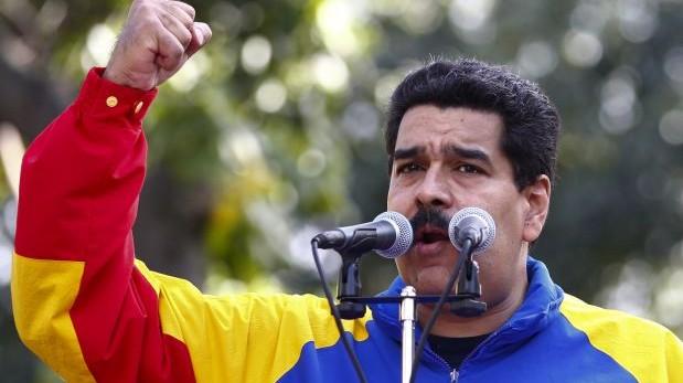 El largo declive de Venezuela, por Ian Vásquez