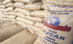 Azúcar se desploma en los mercados internacionales
