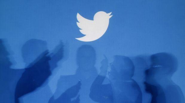 Solo hay seis tipos de conversaciones en Twitter