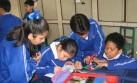 Editorial: Educación para el crecimiento