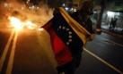 Las izquierdas y Venezuela, por Fernando Rospigliosi