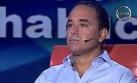 De Tejada a Alianza: las confesiones deportivas de Martínez