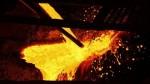 Buenaventura elevó estimados para su producción minera este año - Noticias de producción aurífera