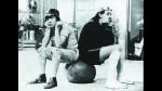 Chespirito falleció: el fútbol detrás de su mente maestra - Noticias de enrique borja chavo
