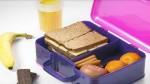 Lonchera escolar: consejos para una alimentación saludable - Noticias de tortilla de choclo