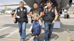 Construcción Civil no afiliará a facción de Dennis Cruz - Noticias de hector pacheco cordova