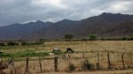 Senamhi descarta estado de emergencia por déficit de lluvias - Noticias de eduardo arbulu gonzales