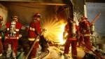 Incendio puso en riesgo a cinco viviendas del Centro de Lima - Noticias de vicente morales duarez