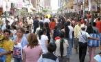 Arellano Márketing: 6 grandes tendencias del consumidor peruano