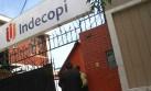 Conoce a las 16 firmas de medicamentos sancionadas por Indecopi