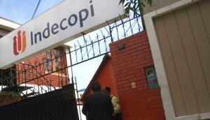 Conoce a las firmas de medicamentos sancionadas por Indecopi