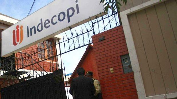 Indecopi concedió patente en el marco de procesos acelerados